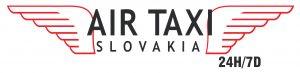 web AIR TAXI x-auto.sk preprava osôb vo Zvolene a okolí
