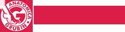 web grubin.sk - internetový obchod ponúkajúci kvalitnú anatomickú obuv
